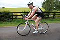 Defence Forces Triathlon (4897878179).jpg