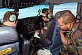 Defense.gov News Photo 000305-F-5772H-502.jpg