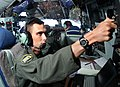 Defense.gov News Photo 000510-F-5872L-004.jpg