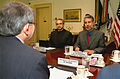Defense.gov News Photo 021002-D-9880W-014.jpg