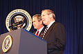 Defense.gov News Photo 021202-D-2987S-067.jpg