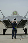 Defense.gov News Photo 060304-F-8769P-021.jpg