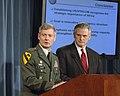 Defense.gov News Photo 070207-D-2987S-050.jpg