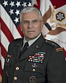 Defense.gov News Photo 070409-A-5590K-002.jpg