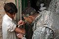 Defense.gov News Photo 071024-A-6656Q-011.jpg