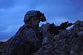 Defense.gov News Photo 091203-F-9891G-037.jpg