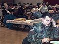 Defense.gov News Photo 980111-A-0000R-001.jpg