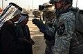 Defense.gov photo essay 070214-A-4520N-363.jpg