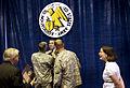 Defense.gov photo essay 081007-F-0193C-006.jpg
