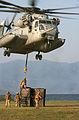 Defense.gov photo essay 090604-M-8752R-176.jpg