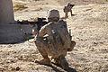 Defense.gov photo essay 091018-M-7825S-225.jpg
