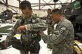 Defense.gov photo essay 110629-F-KX404-016.jpg