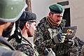 Defense.gov photo essay 111122-A-BZ540-051.jpg