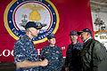 Defense.gov photo essay 120822-D-BW835-001.jpg