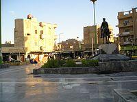 Deir ez-Zor-March8Square back.jpg