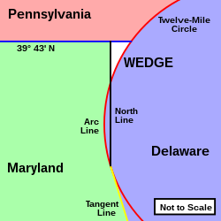 Delaware-wedge.svg