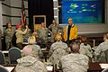 Delaware National Guard - Flickr - The National Guard (17).jpg