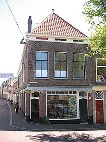 Delft - Lange Geer 70-72.jpg