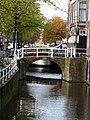 Delft 18 (5199289550).jpg