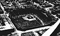 Delormier Stadium.jpg