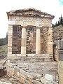 Delphi 047.jpg