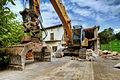 Demolition o (2573041505).jpg