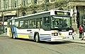 Demonstrator bus, Belfast - geograph.org.uk - 1158679.jpg