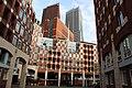 Den Haag (39789955982).jpg