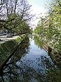 Den Haag - panoramio (115).jpg