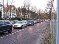 Den Haag - panoramio - StevenL (22).jpg