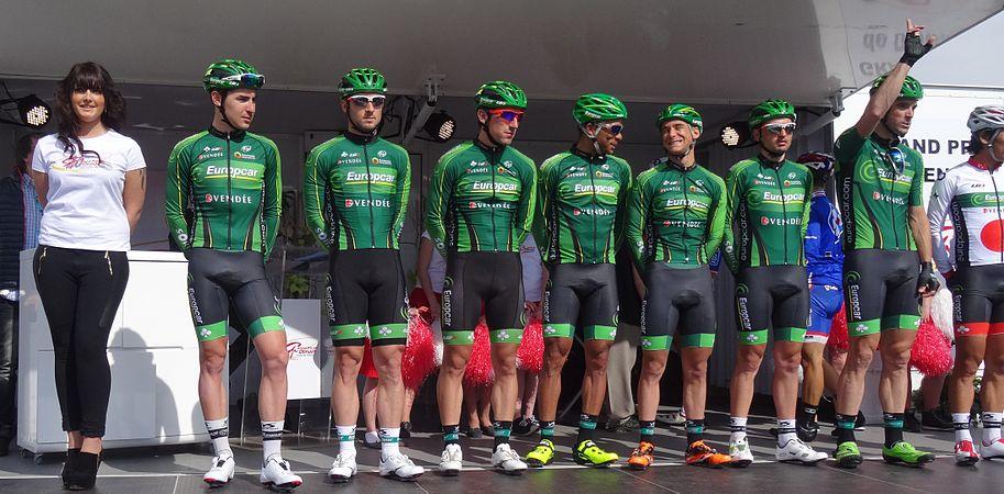 Denain - Grand Prix de Denain, le 17 avril 2014 (A260).JPG