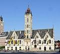 Dendermonde stadhuis.JPG