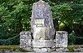Denkmal Hans Neckkheim (1844 - 1930), Velden am Wörthersee, Kärnten.jpg