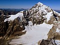 Dent Blanche from the air - approach from the southeast.jpg