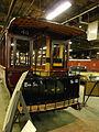 Denver transport museum 127.JPG
