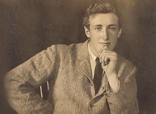 Denys Finch Hatton British aristocrat