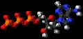 Deoxyadenosine-triphosphate-anion-3D-balls.png