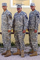 Deployment Brings Family Together DVIDS163139.jpg