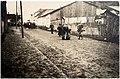 Deportacja jędrzejowskich Żydów do niemieckiego obozu zagłady w Trblince 16.IX.1942.jpg