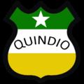 Deportes Quindio Antiguo.png