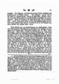 Der Hexenproceß (Sterzinger 1767) 11.png