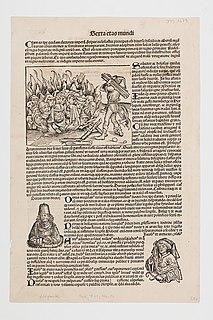 History of encyclopedias Aspect of history