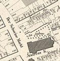 Der Schweine-Markt (Wollmarkt) 1829.jpg