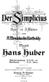 Der Simplicius (cropped).png