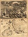 Der große Seesturm 1737 ubs G 0328 II.jpg