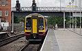 Derby railway station MMB 02 158785.jpg