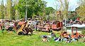 Derelict Vehicles (30199595652).jpg