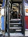 Derelict coach NWK 6P (3).jpg