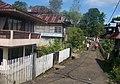Desa Suluan - panoramio - Marcky Bolung (1).jpg