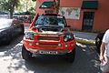 Desert Warrior 2007 Dakar Rally HeadOn CECF 9April2011 (14598950774).jpg